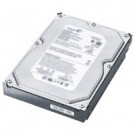DELL POWEREDGE HARD DRIVE 250GB SATA 7.2K  3.5IN SEAGATE BARRACUDA ES2 / DISCO DURO SIN CHAROLA  NEW DELL CX424 , ST3250310NS , F420T , 9CA152-053