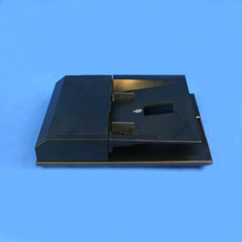 DELL IMPRESORA 2335 DADF ASSEMBLY ONLY / PLATAFORMA CON EL DISPOSITIVO DEL SCANNER (INCLUYE SEPARATOR PAD Y PICK UP) REFURBISHED DELL KW451