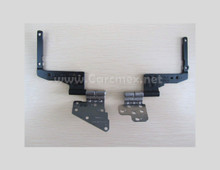 DELL LAPTOP LATITUDE E5530 HINGE LEFT & RIGHT / BISAGRAS IZQUIERDA Y DERECHA NEW DELL M25X4, FP4F2 (L), MJ39H(R), AM0M1000100 (L), AM0M1000200 (R)