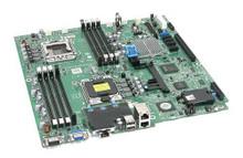 DELL POWEREDGE R410 MOTHERBOARD GEN 2 DUAL SOCKET LGA1366 / TARJETA MADRE NEW DELL 1V648