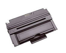 DELL IMPRESORA  2335 ,2355 TONER ALTERNATIVO COMPATIBLE  (6000 PGS) ALTA CAPACIDAD BLACK NEW DELL NX994, HX756,  A7247698, 330-2209, RR700, PK941, 330-2650