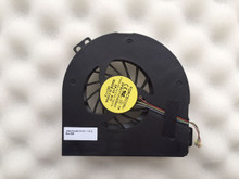 DELL LAPTOP PRECISION M4600 M6600 GPU COOLING FAN (NO HEATSINK)/ VENTILADOR PARA PROCESADOR NEW DELL 5PJ49,