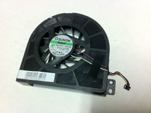 DELL LAPTOP PRECISION M4600 M6600 GPU COOLING FAN (NO HEATSINK)/ VENTILADOR PARA PROCESADOR REFURBISHED DELL 5PJ49,