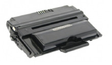 DELL IMPRESORA 5330 TONER ALTERNATIVO COMPATIBLE NEGRO (20K) ALTA CAPACIDAD NEW NY313 , HW307, A3274597, 330-2045
