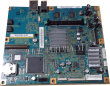 DELL IMPRESORA 2135 MAIN BOARD / TARJETA LOGICA  REFURBISHED  DELL P369C