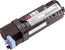 DELL IMPRESORA 2130 / 2135 TONER ALTERNATIVO COMPATIBLE MAGENTA (25000 PGS) ALTA CAPACIDAD NEW T109C,  FM067 / 330-1433 / 330-1392 /  A7247761