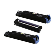 DELL IMPRESORA 5130 TONER ORIGINAL KIT 3 (PACK) NEGRO 18K ALTA CAPACIDAD NEW DELL BDW5130