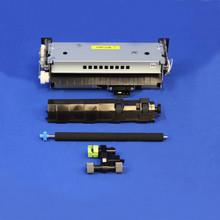 DELL IMPRESORA B5460 / B5465 MAINTENANCE KIT 110V (1)-FUSER M07CW, (1)-TRANSFER ROLLER PH15C, (1)-SEPARATION ROLLERS TTTYK, (1)-PICKUP ROLLER RRP09, / NEW DELL B5460-KRMX1