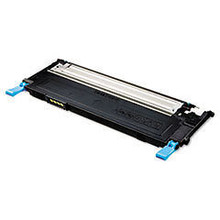 DELL IMPRESORA 1230 1235 TONER ALTERNATIVO COMPATIBLE CYAN 1,000PGS NEW C815K, J069K, A7247618, 330-3015