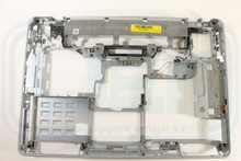 DELL Latitude E6440 Bottom Base Cover/ Cubierta Base Inferior REFURBISHED DELL 99F77, 7VNN5, AM0VG000402