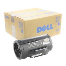 DELL Impresora S2810, S2815, H815 Toner Original Negro (6K Pgs) Alta Capacidad NEW DELL D9GY0, 47GMH, 593-BBMF