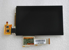 DELL STREAK MINI 5 TABLET/ PHONE LCD DISPLAY TOUCH SCREEN W/ DIGITIZER NEW DELL M483K
