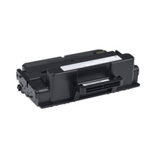 DELL IMPRESORA B2375DNF/ B2375DFW TONER ALTERNATIVO COMPATIBLE NEGRO (3000 PGS) STD CAPACIDAD NEW N2XPF, 593-BBBI