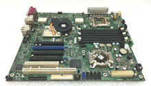 DELL PRECISION T5500 WORKSTATION MOTHERBOARD / TARJETA MADRE NEW DELL D883F