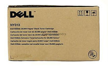 DELL IMPRESORA 5330 TONER ORIGINAL KIT 8 (PACK) NEGRO (20K) ALTA CAPACIDAD NEW DELL 8HY5330, NY313, HW307, A3274597
