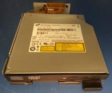 DELL POWEREDGE 2850 DVD ROM OPTICAL DRIVE REFURBISHED DELL XG372