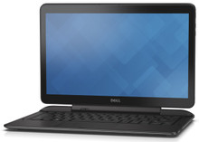 DELL LATITUDE 13 E7350 INTEL COREL M-5Y71 (4MB CACHE, 2.90 GHZ) 8GB ( 1 X 8GB) 256GB SSD WIN 8.1 PRO 64 BIT ESPAÑOL 3 AÑOS GARANTIA BASICA NO COMPLE CARE NEW DELL FG0021