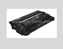 DELL Impresora E310 / E514 / E515 Drum Original 12000 Pag / Tambor Original NEW DELL WRX5T, C2KTH, 593-BBKE