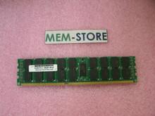 DELL POWEREDGE M610/R610 /T610/ R710/M710/T710/R815/R410/R510  MEMORIA 16GB  REG ECC  4RX4 RDIMM 1066MHZ LV ( PC3-8500 )DDR3 SDRAM DIMM 240-PIN QUAD RANK, LOW VOLTAGE , REGISTERED HYNIX NEW DELL  SNPGRFJCC/16G, A6996803