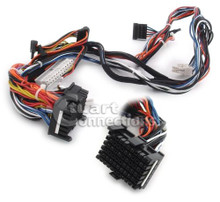 DELL PRECISION T3500 WIRING HARNESS / CABLES PARA FUENTE DE PODER  NEW DELL R951H, U597G