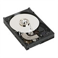 DELL POWEREDGE R210, R300 ,T110, T300, HARD DRIVE 500GB SATA 3.5-IN SIN CHAROLA NEW DELL, KR214 , 341-7001