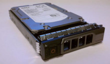 DELL POWEREDGE DISCO DURO 6TB 7.2K 6GB/S 3.5IN SAS HOT-SWAP CON CHAROLA NEW DELL NWCCG, 400-AFNY, ST6000NM0034