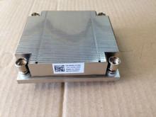 DELL POWEREDGE R410 HEATSINK ONLY / DISIPADOR DE CALOR NEW DELL F645J