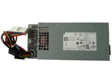 DELL Desktop Inspiron 3647 , 660S Power Supply  220W / Fuente De Poder NEW DELL R82H5, 89XW5, 429K9, 5NV0T,650WP, N7RCN