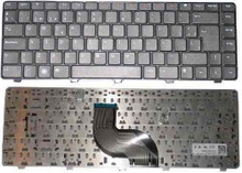 DELL INSPIRON 3420 SPANISH KEYBOARD/TECLADO ESPAÑOL NEW DELL, YVTC6