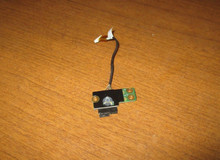 DELL PRECISION M4600 POWER BUTTON / BOTON DE ENCENDIDO CON CABLE  NEW DELL 351015200-09M-G