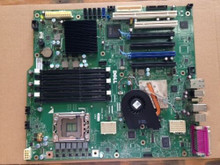 DELL PRECISION T5500 WORKSTATION MOTHERBOARD / TARJETA MADRE REFURBISHED DELL CRH6C