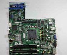 DELL POWEREDGE 860 MOTHERBOARD/ TARJETA MADRE REFURBISHED DELL XM089 HY969 KM697 RH817