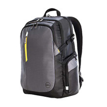 DELL  BACKPACK TEK 15.6 IN/ MOCHILA NEW DELL 5YJ6D,460-BBKN