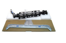DELL POWEREDGE R620 R420, 1U SERVER CABLE MANAGEMENT ARM BRACKET KIT, DELL NEW, 2J1CF