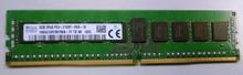 DELL POWEREDGE R710 MEMORY HYNIX  (8 GB)  PC4-17000 DDR4-2133P ECC REG NEW DELL HMA41GR7AFR8N-TF
