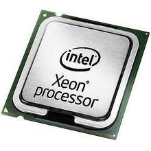 DELL PRECISION 490 PROCESADOR  XEON CPU 5160 DC 3.0GHZ 4MB 1333FSB 771 [SOLO PROCESADOR],DELL NEW, SL9RT, WJ560