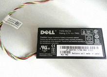DELL Poweredge Server 1950 2900 2950 T300 R410 R610 R710 T410 Battery Raid & Cable For Perc 5I 6I H700 / Bateria Para Perc Y Su Cable 2 Pin NEW DELL FR463, P9110, U8735, NU209