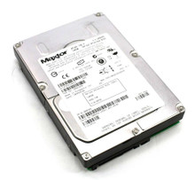 DELL POWEREDGE 1900, 1950,2950 DISCO DURO 146GB@15K SAS U320 3.5-IN HOTPLUG SIN CHAROLA NEW DELL M8033, XM275, JC911, DR238, MBA3147RC