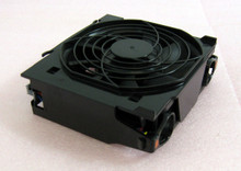 DELL POWEREDGE R905 12VDC 4.8A FAN ASSEMBLY NEW TT811