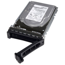 DELL Poweredge R710 Hard Drive 146GB 10K Sas 2.5 Con Charola NEW DELL X160K