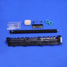 DELL Impresora B2360, B3460, B3465 Roller Kit (Transfer Roller XCC1X, Separator Roller WYJFK, Pick Roller FT4V8, Roller Pick MPF And Separator Pad FXK58) NEW AKP5012