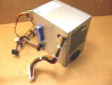 DELL POWEREDGE T110 II POWER SUPPLY 305W / FUENTE DE PODER NEW DELL RY51R, L305E-S0, PS-5311-1D-LF