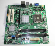 DELL INSPIRON 545S MOTHERBOARD TARJETA MADRE NEW DELL T287N