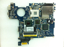 DELL VOSTRO 1310 MOTHERBOARD WITH NVIDIA VIDEO /*TARJETA MADRE PARA TARJETA DE VIDEO REFURBISHED DELL D813K