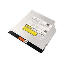 DELL LATITUDE E6320, E6330, E6420, E6430, E6520, E6530  DVD+/-RW SATA 8X REFURBISHED DELL R451X, DH87W, 318-2384, R61T8, 5TMM0