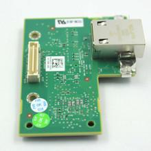DELL POWEREDGE R610 R710 T610 POWERVAULT NX3000 IDRAC6 ENTERPRISE NEW DELL K869T