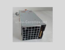 DELL PowerEdge T310, R310 Power Supply 400W Redundant Delta / FUENTE De PODER Refurbished DELL G686J, N884K, VV034, D400EF-S0