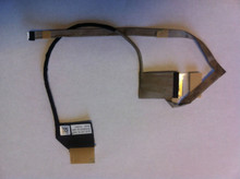 DELL INSPIRON 15R 5520 7520 LCD SCREEN VIDEO CABLE WIRE FLEX GRAPHICS NEW DELL CNNGH