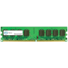 DELL DESKTOP MEMORIA 8 GB 1600MHZ (PC3-12800) DIMM 240-PIN -DDR3 NON-ECC NEW DELL A5709146, A6994446, SNP66GKYC/8G