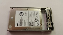 DELL POWEREDGE DISCO DURO 300GB@10K RPM 2.5IN SAS CON CHAROLA NEW DELL T871K, ST9300603SS, C975M